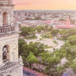 Con Calma la Vida es más Sabrosa en Yucatán