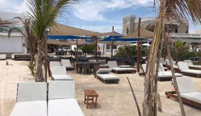 La-Antigua-Beach-Club-by-La-Antigua-01