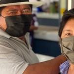 A Casi Año y Medio, ¿Cómo Ha Cambiado el Turismo en Yucatán?