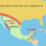 Seguridad de Viajar en Yucatan