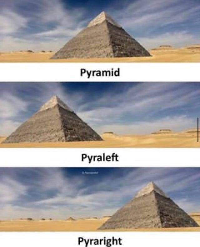 Pyrabottom