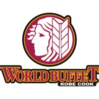 WB_logo2