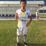 緒方卓也、30歳で南米ボリビア2部リーグ(実質)入団決定
