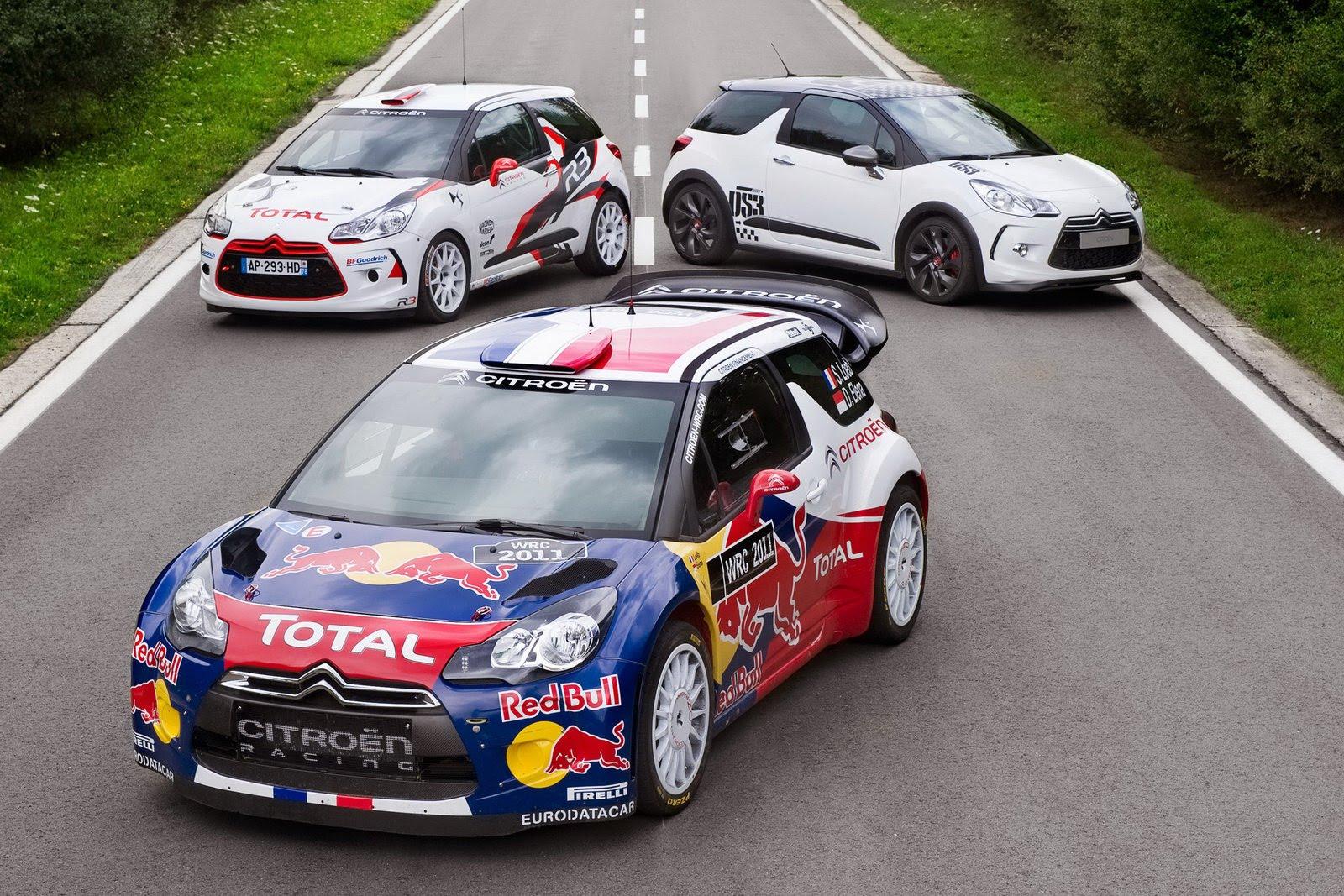 Download 67+ Gambar Mobil Rally Paling Bagus Gratis