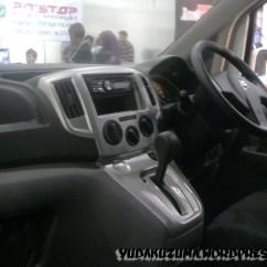 Cara Pengoperasian Audio All New Kijang Innova All-new Toyota Camry (acv 70) Kumpulan 67 Modifikasi Luxio Alphard Terkeren