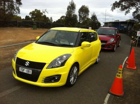 2012-Suzuki-Swift-Sport-08