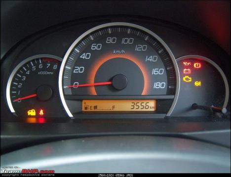 570333d1309512465t-my-3-cylinder-ride-comes-home-maruti-wago