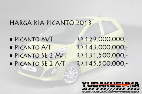 kia-picanto-01
