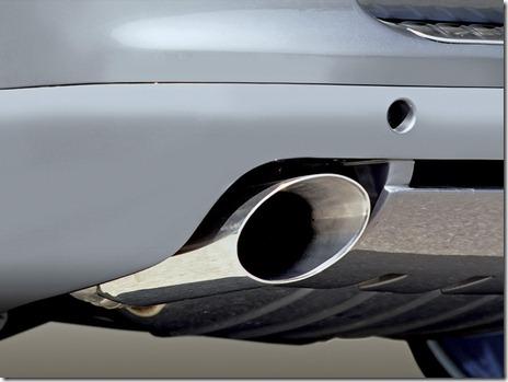 2007-Strosek-Porsche-Cayenne-Tail-Pipe-1024x768