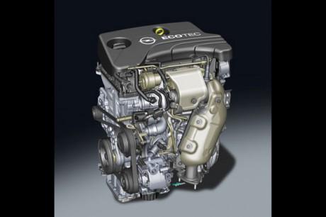 852f8__Opel-1.0-SIDI-Turbo-460x306