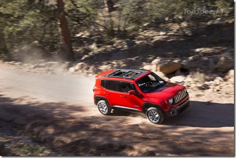 2015-jeep-renegade-33_800x0w