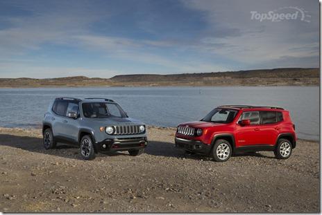 2015-jeep-renegade-67_800x0w