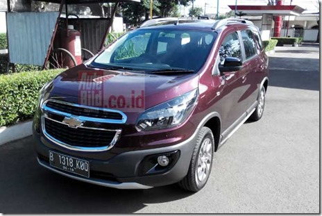 20140409_095619_Chevrolet-Spin-Varian-Terbaru