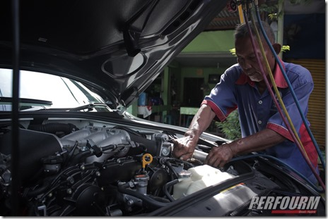 MINESS-Destrier-Ultra-1000-HP-R35-GT-R-Surabaya-54