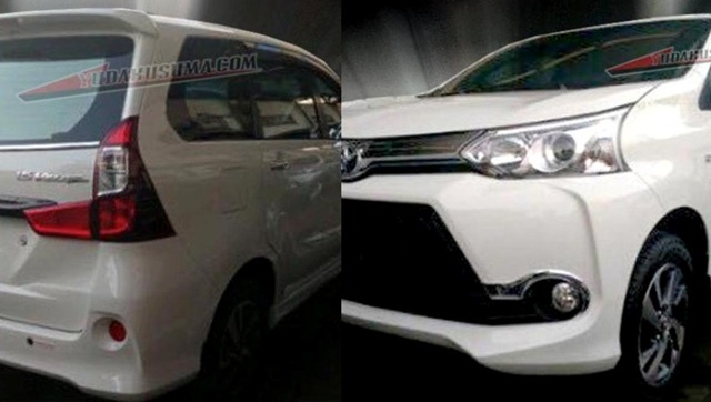 grand new avanza veloz 1.5 harga spyshot toyota better resolution yuk cover