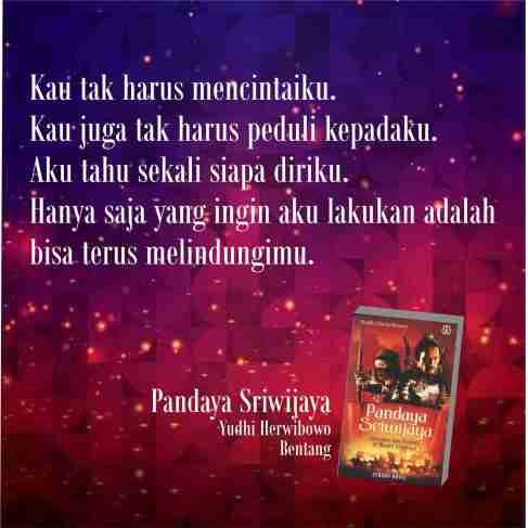quotes-pandaya-1