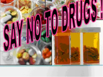 Say_No_To_Drugs__resized