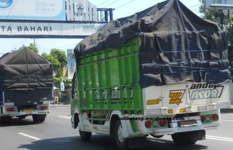 galeri truk yudibatang 2