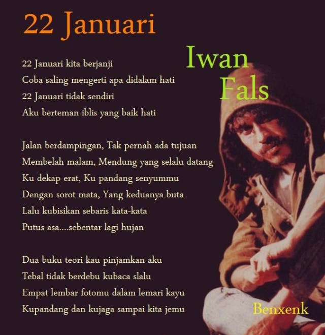iwan-fals-22-january-benxenk