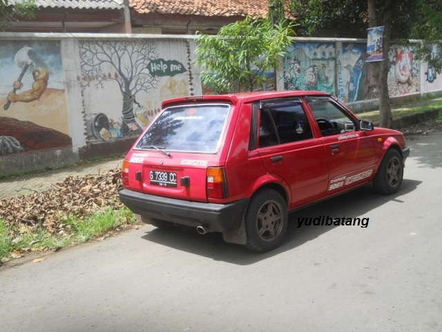 Tokobagus Com Motor Bekas - impremedia.net