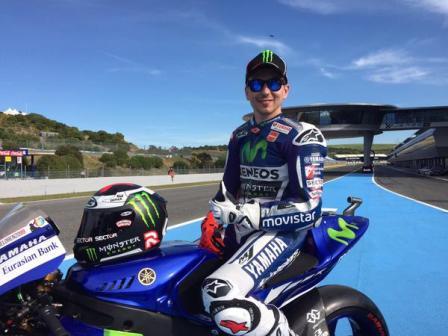 Lorenzo Jerez 2015 1