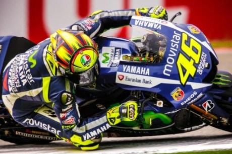 46-rossi__gp_7055_0.middle