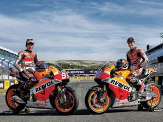 repsol honda team 2015