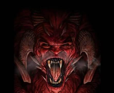 iblis-surat