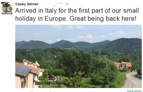 twit Stoner