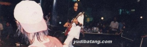 yudibatang-bass-1