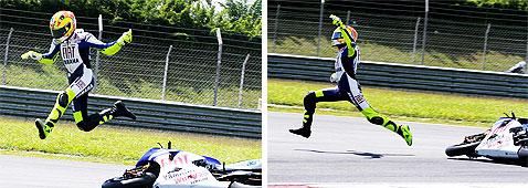 080122-Rossi_crashes-02