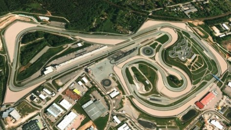 circuit-allemagne-sachsenring_hd