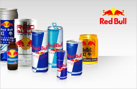 redbull1