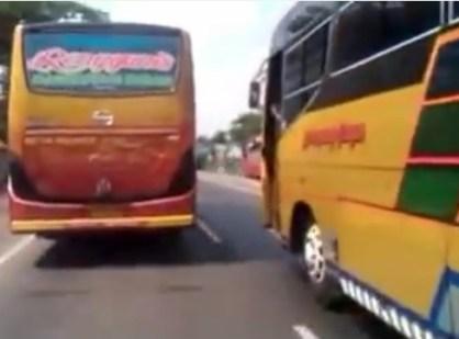 bus s negara3