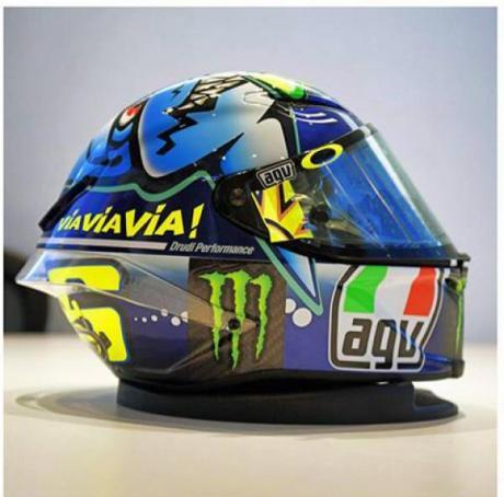 Helm Rossi Misano 2015 2