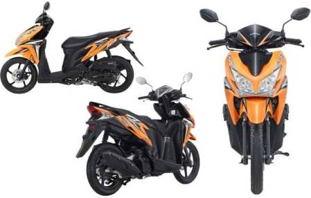 Honda-vario-2012-injection