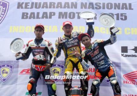 podium-1-kejurnas-bebek-150-cc-yamaha-jupiter-mx-150-sapu-bersih-podium-pertamax7-com