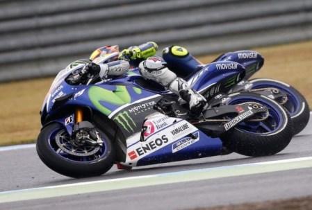 2015-motegi-motogp