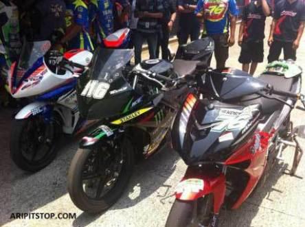 yamaha-jupiter-mx-king-juara-kejurnas-bebek-150-race-2-sentul-besar-pertamax7-com