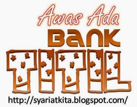 bank titil 1