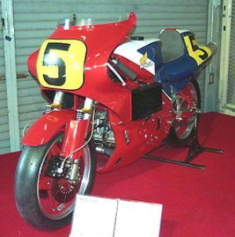 Honda_NR500