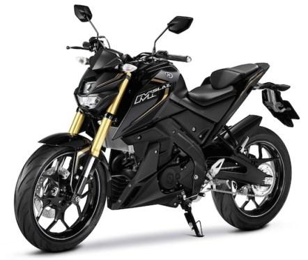 Yamaha-MT-15-black