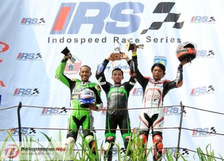 Podium-Race-150-seri-2-IRS