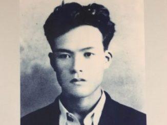 Masa muda Soichiro Honda