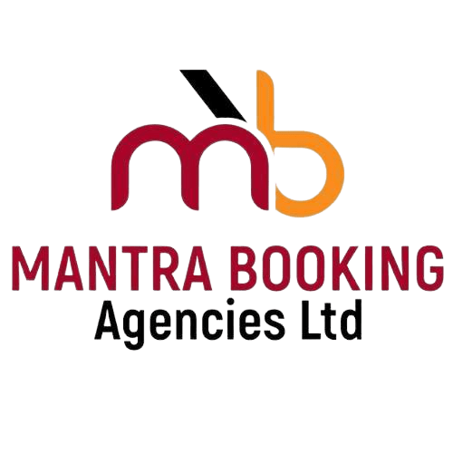 mantra main logo