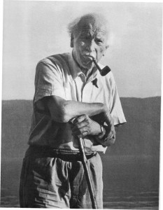 Карл Густав Юнг, Yung Юнгианский психоанализ основан на огромном и уникальном профессиональном терапевтическом опыте и научном изучении десятков тысяч сотен сновидений.