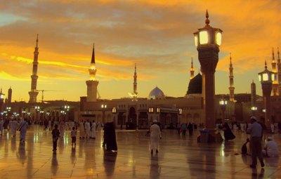 nahwu shorf - Ensiklopedia Islam