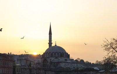 masjid-bulan-syaban
