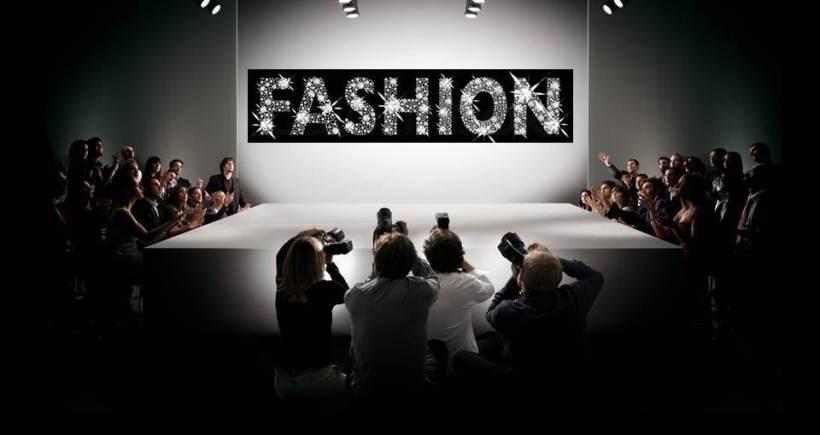 "Круглый стол ""Развитие Fashion индустрии на Юге"""