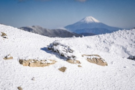 Yuga Kurita Mount Fuji Southern Alps December_DSC0766